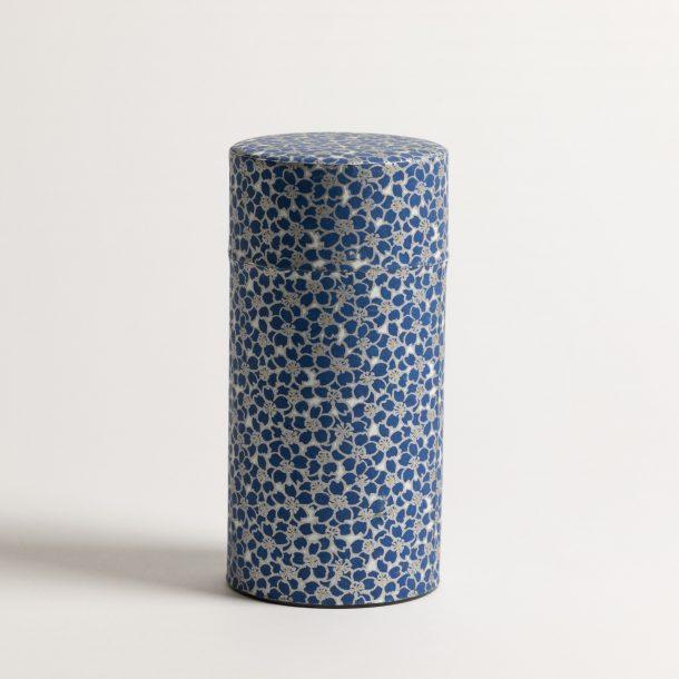 image produit Boite thé Sakura BleueF 200g