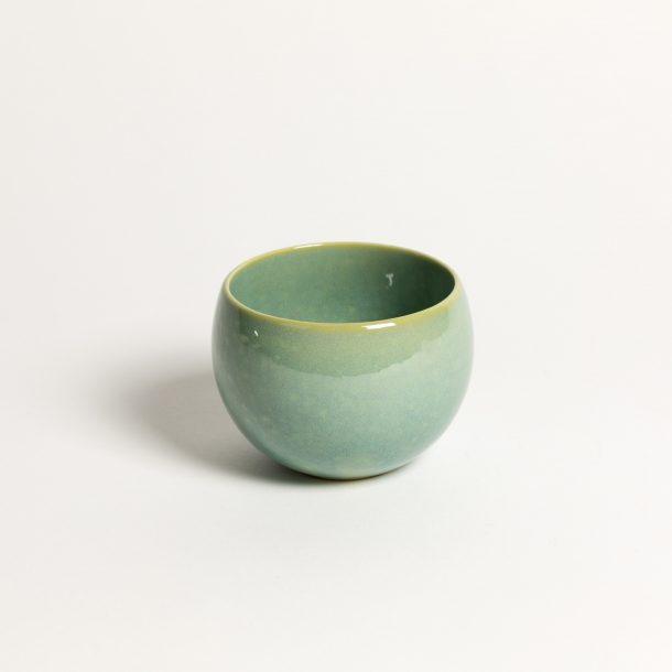 image produit Bol à thé rond Celadon