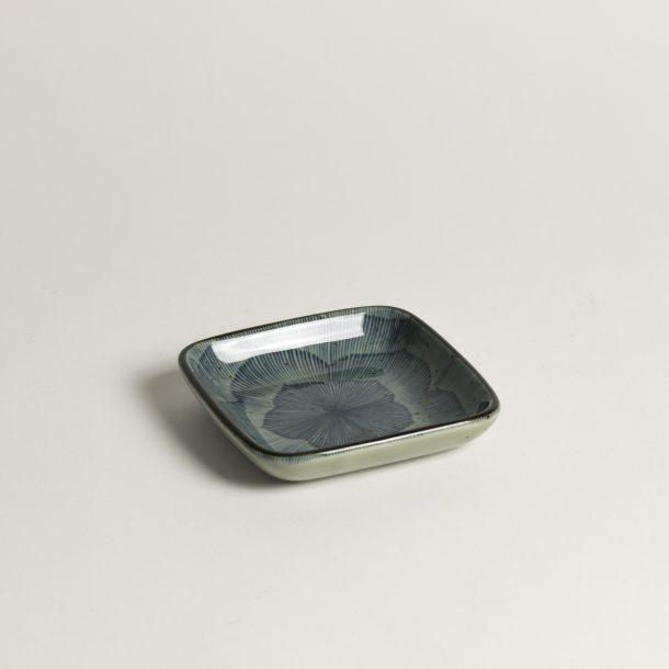 image produit Coupelle carrée Yokoi Pétales