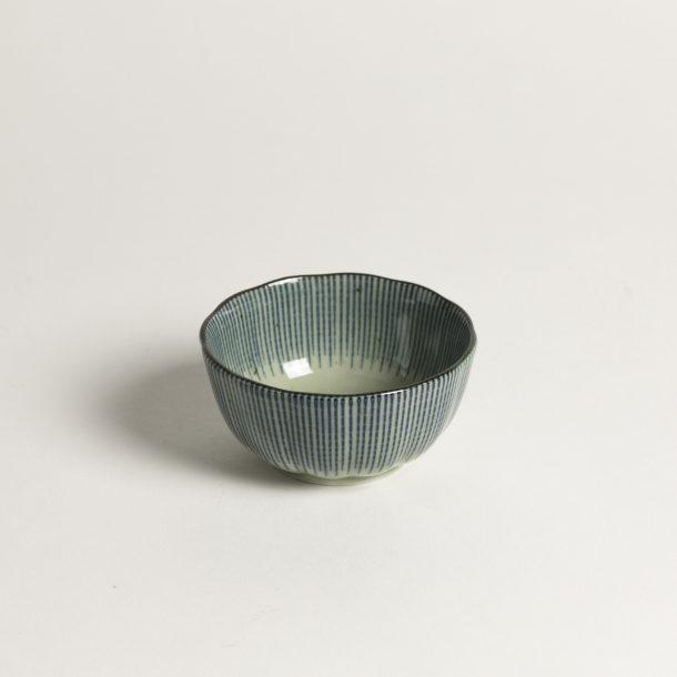image produit Mini bol Guilloché Yokoi Tokusa