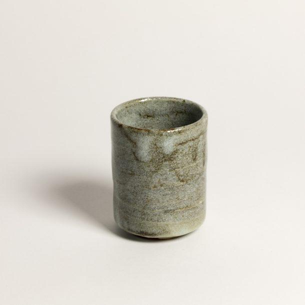 image produit Gobelet Nuages gris