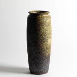 Vase haut Shiga Matière mat