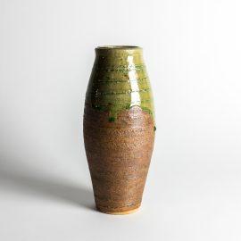 Vase Shiga Bouteille