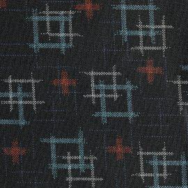 Coton/m Mompe Noir