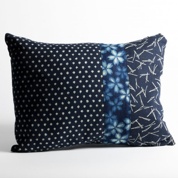 image produit Taie coussin rect.IPatch PINS