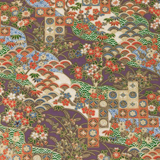 image produit papier washi kogeisha